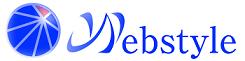 株式会社ウェブスタイル
